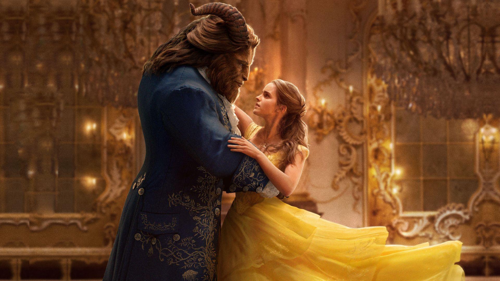 Фильмы о самых необычных историях любви