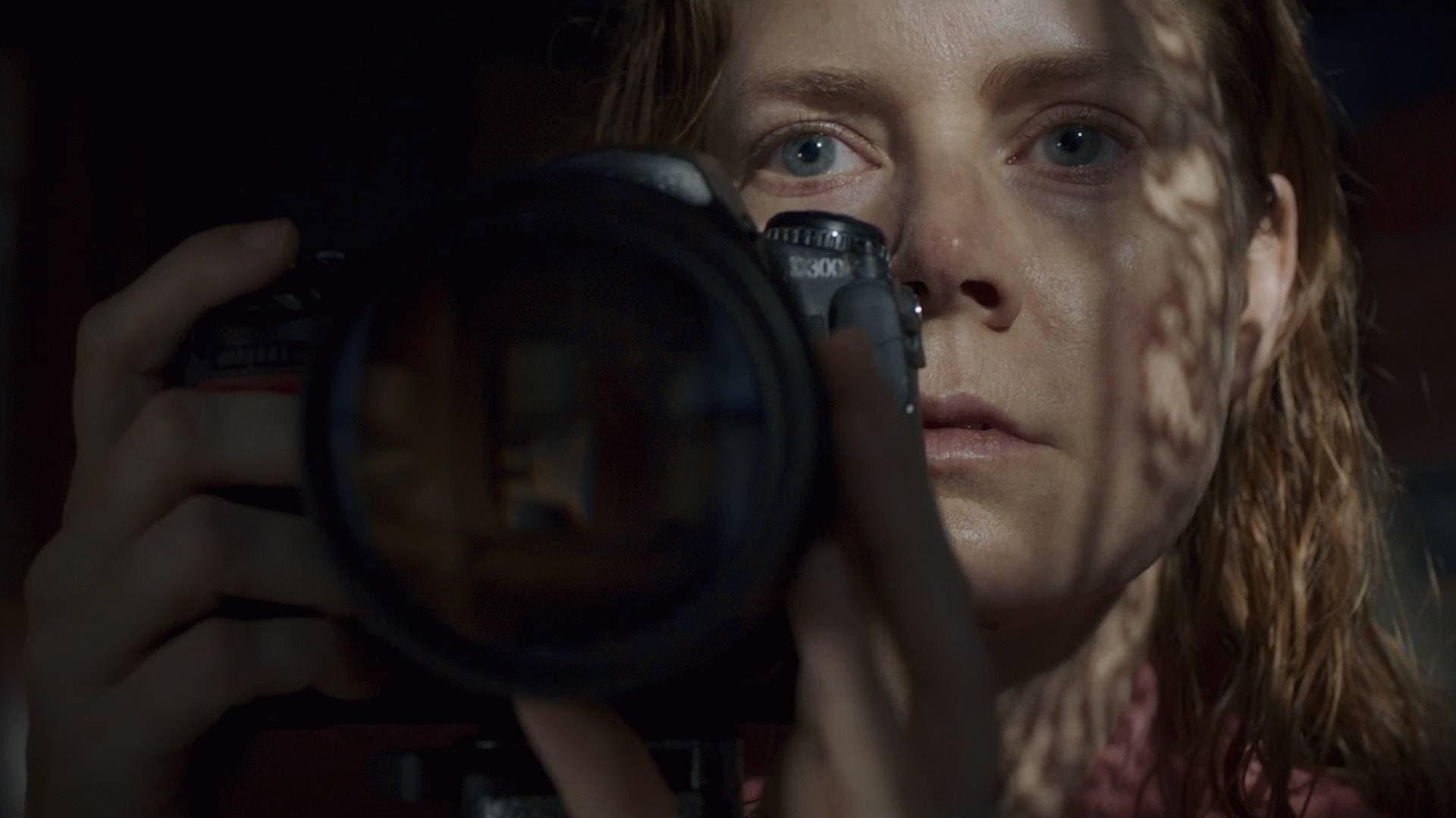 Фильмы-новинки с женскими персонажами в центре истории