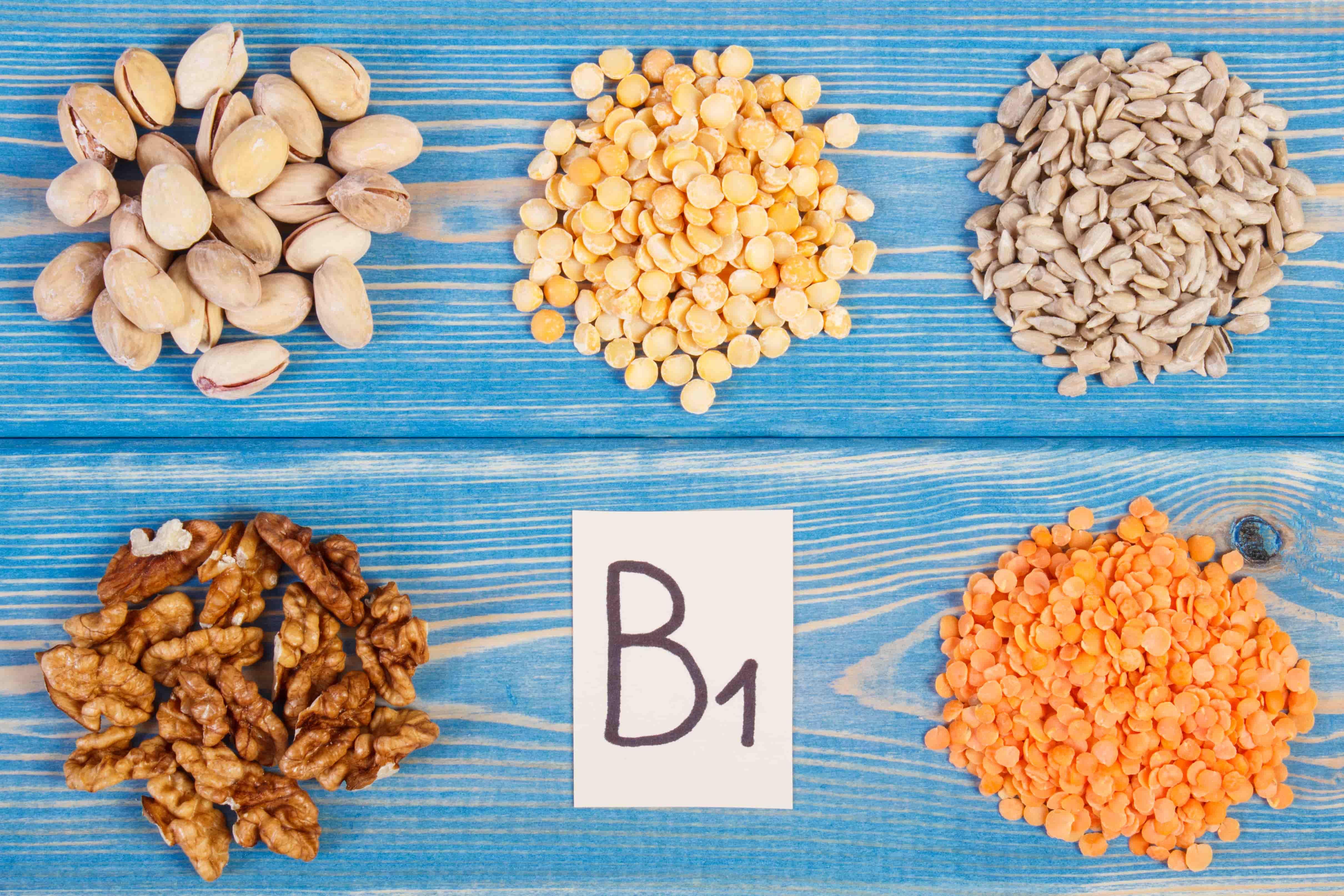 Витамины для мозга и памяти. Какие витамины нужны для работы мозга и улучшения памяти взрослым
