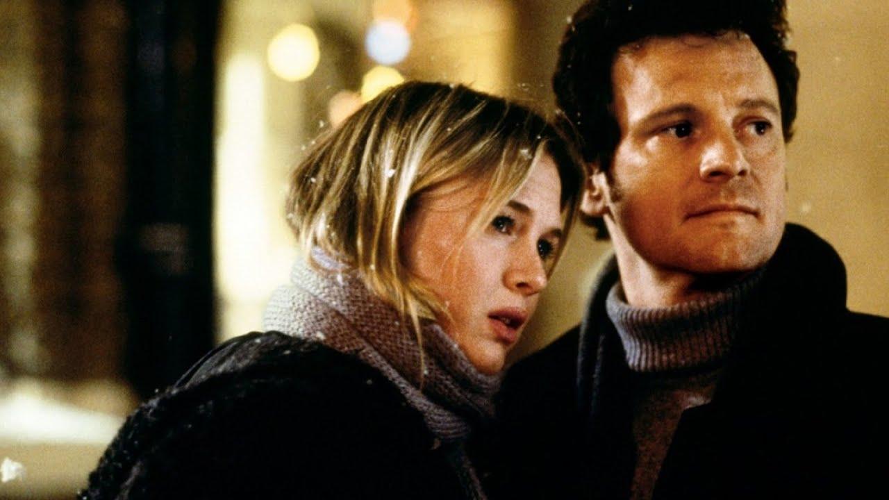 Любимые многими женщинами позитивные фильмы, которые можно пересматривать сколько угодно раз