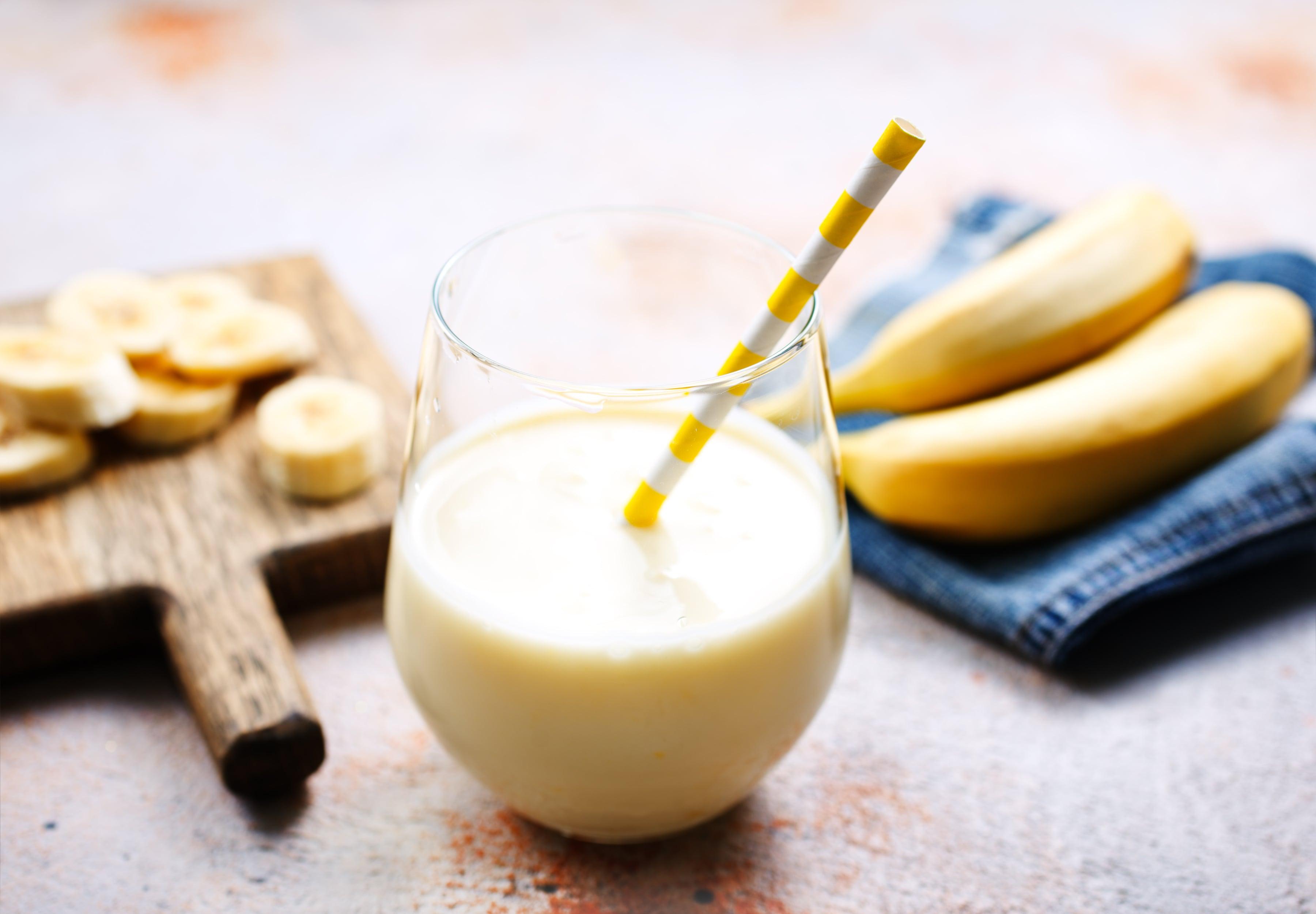 Бананы польза и вред для организма. Бананы при похудении
