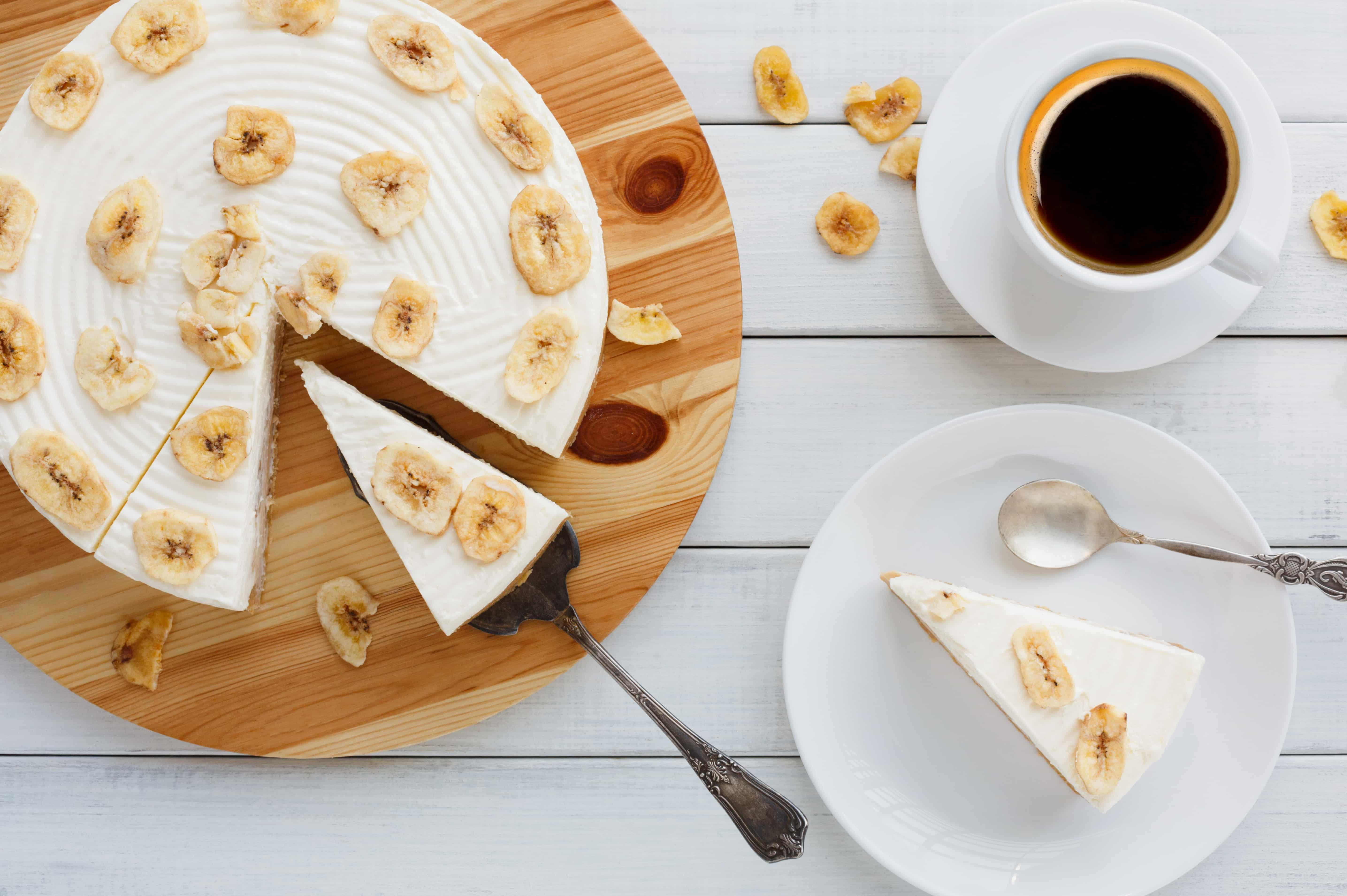 Рецепт ПП чизкейк. Приготовление полезного чизкейка в домашних условиях