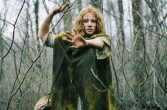 Красивые и интересные мистические фильмы, которые оценят по достоинству многие женщины