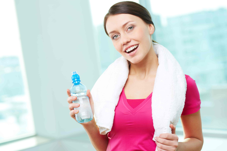 Восстановление после тренировок. Как ускорить восстановление мышц после тренировки