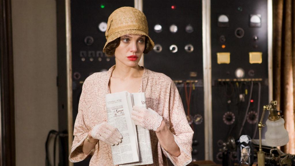 Интересно и правдиво: Топ-5 основанных на реальных событиях фильмов о женщинах